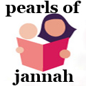 Pearls of Jannah